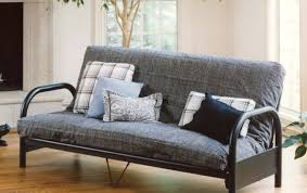 gripping model of l shape sofa set with price notable jual sofa