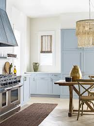 kitchen cabinet color trend for 2021 sherwin williams just released its color forecast for 2021