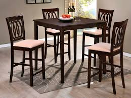 dining room furniture atlanta furniture dining room table and chairs new art deco dining room