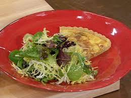 lorraine cuisine quiche lorraine recipe emeril lagasse food