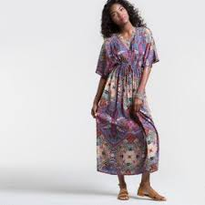 bohemian fashion women s bohemian clothing and fashion world market