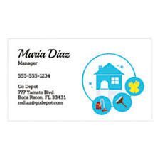 Business Cards Boca Raton Same Day Matte Business Cards 3 12 X 2 By Office Depot U0026 Officemax