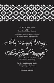 vista print wedding invitation elegant and beautiful wedding invitations for free nature