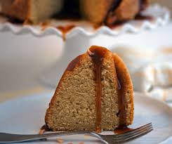tish boyle sweet dreams brown sugar buttermilk pound cake with