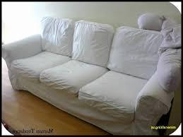 nettoyage cuir canapé nettoyage canape en cuir conceptions de la maison bizoko com