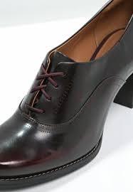 clarks desert boots sale new york women shoes clarks tarah