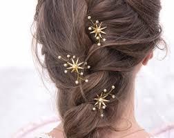 hair pin wedding hair pins etsy