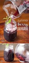 222 best refreshing summer cocktails images on pinterest