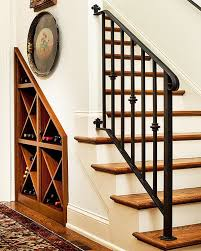 Below Stairs Design Beneath The Stairs Storage Tips To Maximize Functional Spaces