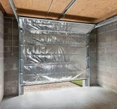 isoler un garage pour faire une chambre isoler un garage pour faire une chambre 3175847 isolation