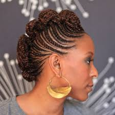 100 cornrows braids hairstyles natural cornrows styles