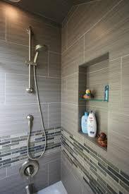 Bathroom Designs Chicago by Modren Bathroom Remodel Chicago Remodeling Design Designers For