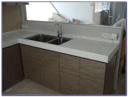 stand alone kitchen cabinets malaysia download page u2013 best home