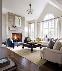 Home Decor Barrie Home Decorating Interior Design Bath by 22 Best Urban Chic Images On Pinterest American Houses Bath And