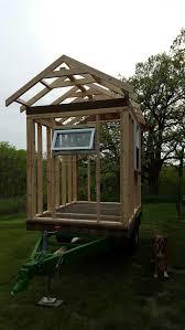 50 square feet cabin u2013 tiny house swoon