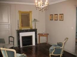 chambre d hote montmorillon au fil des mots 86 maison d hôtes chambre d hôtes à montmorillon