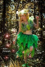 Green Fairy Halloween Costume 38 Halloween Costume Ideas Images Fairy