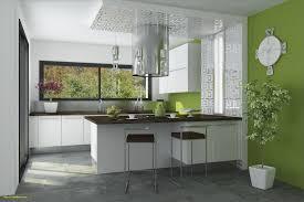cuisine americaine appartement idee cuisine americaine appartement stunning agrandir vue sur le