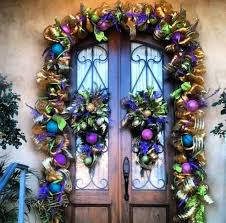mardi gras decorations to make pretentious mardi gras decoration ideas house outdoor fiture