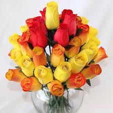 wooden roses eternal wooden roses
