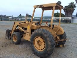 ford 545a fork what to look for when buying ford 545a tractor
