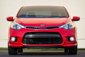 used 2015 kia forte for sale pricing u0026 features edmunds