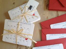 personalized wedding invitations amazing of personalized wedding invitations your personalized
