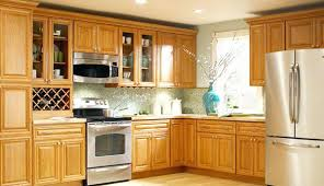Antique White Kitchen Cabinets For Sale Oak Kitchen Cabinets Painted Antique White Tv Cabinet With Glass