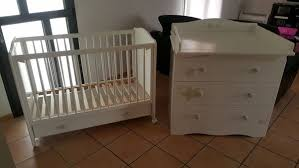 achetez chambre bébé sauthon occasion annonce vente à nissan