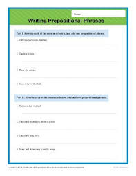 run on sentence and fragments sentence structure worksheets