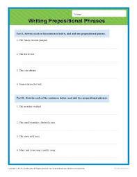 writing complex sentences sentence structure worksheets