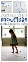 Interior Design Games For Kids Best 25 Winter Games Ideas On Pinterest Kids Christmas Games