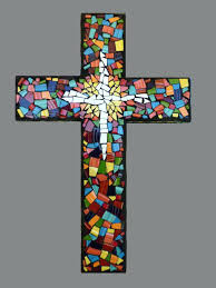 wall crosses for sale decorative crosses for wall painted personalized wooden cross