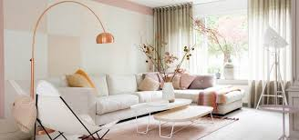 girly home decor the ultimate girly home decor wishlist closet full of dreams