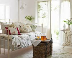 home decor large formal living room ideas for sofa daybed
