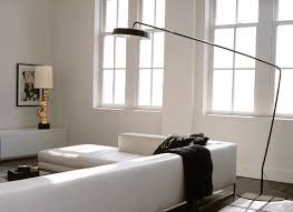 Where Can I Buy Floor Lamps by Where Can I Buy This Lovely Rowe Floor Lamp U0026 How Much Does It Cost