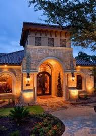 custom home design ideas mediterranean home design pictures remodel decor and ideas page