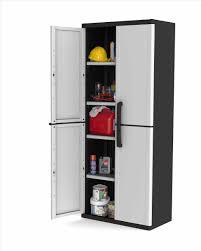 best cabinet decoration sterilite shelf walmartcom sterilite
