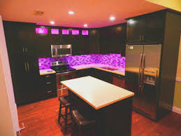 how to install lights under cabinets kitchen lights under kitchen cabinets and drawer white cabinet