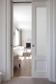 bathroom door ideas appealing bathroom door ideas with awesome bathroom entry door