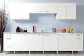 nettoyer cuisine les meubles de cuisine relooker meubles cuisine comment nettoyer