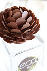 chocolate flowers 33 best sisko chocolate flowers images on chocolate