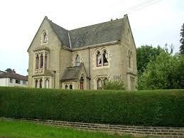 gothic victorian house victorian gothic house renewableenergy me