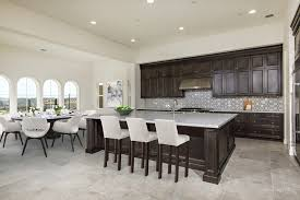 toll brothers at robertson ranch the bluffs the catalonia home