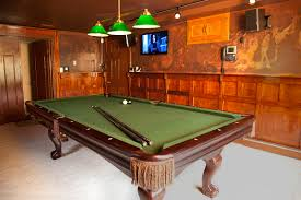cp dean pool tables how wide is a pool table table designs