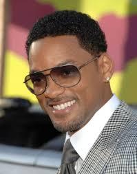 make african american men hair curly black men haircuts for curly hair latest men haircuts