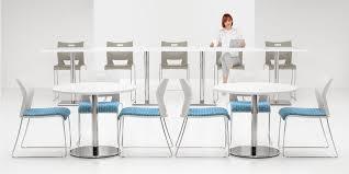 Global Office Chairs Global Design Furniture Deptrai Co