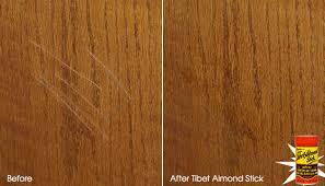 Laminate Floor Repair Kit Information Marques Flooring