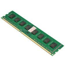 Memory 4gb Pc 4gb ddr3 pc3 12800 1600mhz desktop pc dimm memory ram 240 pins