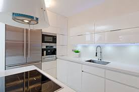 Apartment Kitchen Decorating Ideas Is One Of The Best Design - Apartment kitchen design